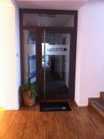 Foto 5 Moderne Büroräume in einem attraktiven Bürohaus in Nürnberg