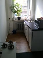 Foto 7 Moderne Büroräume in einem attraktiven Bürohaus in Nürnberg