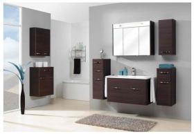 Moderne Design-Badezimmermöbel