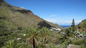 Foto 9 Moderne Finca Gran Canaria
