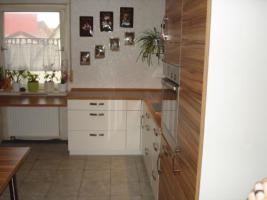 Foto 2 Moderne Küche