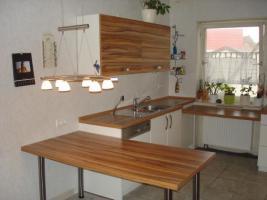 Foto 3 Moderne Küche