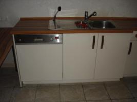 Foto 4 Moderne Küche
