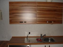 Foto 5 Moderne Küche
