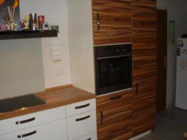 Foto 6 Moderne Küche