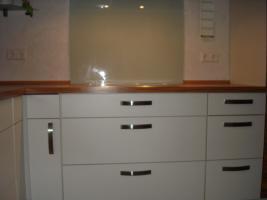 Foto 7 Moderne Küche
