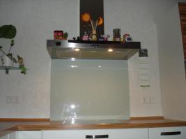 Foto 8 Moderne Küche