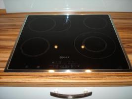 Foto 9 Moderne Küche