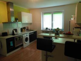 Foto 2 Moderne Küche inkl. aller Elektrogeräte!