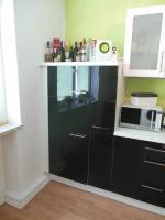 Foto 4 Moderne Küche inkl. aller Elektrogeräte!
