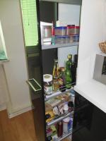 Foto 5 Moderne Küche inkl. aller Elektrogeräte!