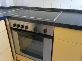 Foto 2 Moderne Küche zu verkaufen, Zustand neuwertig!
