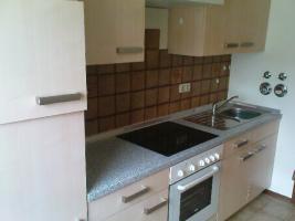 Foto 2 Moderne Küchenzeile