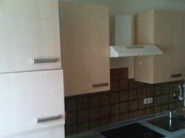 Foto 3 Moderne Küchenzeile