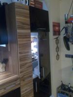 Foto 3 Moderne Luxus Küchenzeile in Klavierlackoptick wegen Umzug zu verkaufen