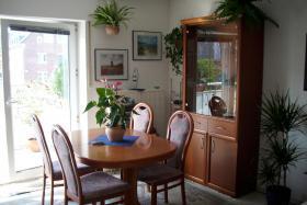 Foto 2 Moderne Single Wohnung mit Balkon