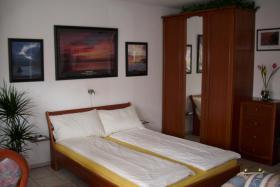 Foto 4 Moderne Single Wohnung mit Balkon