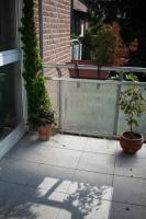 Foto 5 Moderne Single Wohnung mit Balkon