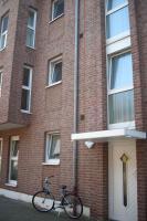 Foto 12 Moderne Single Wohnung mit Balkon