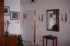 Foto 13 Moderne Single Wohnung mit Balkon