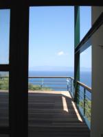 Moderne Villa auf Halkidiki/Griechenland