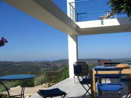 Foto 2 Moderne Villa in der schönen Messinia/Griechenland