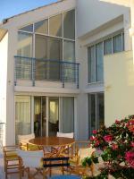 Foto 4 Moderne Villa in der schönen Messinia/Griechenland