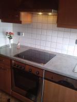 Foto 2 Moderne Wohnküche incl.E-Geräte günstig wegen Umzug zu verkaufen Preis: VB