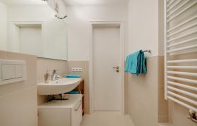 Foto 6 Moderne Wohnung an zentraler zu vermieten