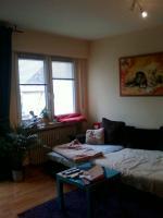 Foto 2 Moderne und gemütliche Wohnung