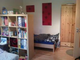 Foto 3 Moderne und gemütliche Wohnung