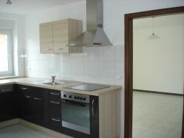 Foto 2 Moderne helle 2-Zimmer-Wohnung zum Erstbezug mit Küche