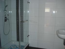 Foto 4 Moderne helle 2-Zimmer-Wohnung zum Erstbezug mit K�che