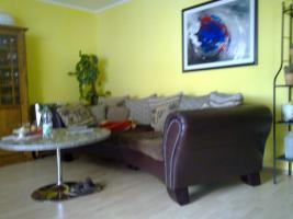 Foto 2 Moderne helle Wohnung in Bückeburg