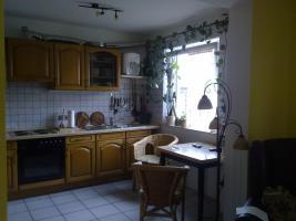 Foto 3 Moderne helle Wohnung in Bückeburg