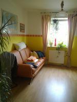 Foto 7 Moderne helle Wohnung in Bückeburg