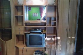 Moderner Wohnzimmerschrank