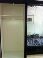 Foto 3 Moderner und edler Schlafzimmerschrank/Kleiderschrank