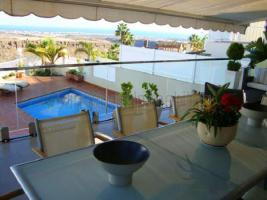 Foto 2 Modernes Haus mit Meerblick auf Gran Canaria zu verkaufen