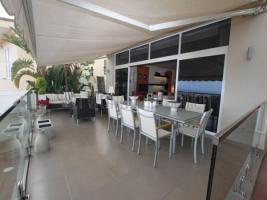 Foto 3 Modernes Haus mit Meerblick auf Gran Canaria zu verkaufen