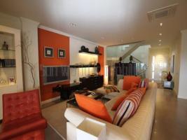 Foto 4 Modernes Haus mit Meerblick auf Gran Canaria zu verkaufen
