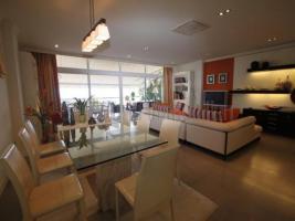 Foto 5 Modernes Haus mit Meerblick auf Gran Canaria zu verkaufen