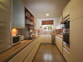 Foto 6 Modernes Haus mit Meerblick auf Gran Canaria zu verkaufen