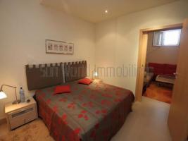 Foto 8 Modernes Haus mit Meerblick auf Gran Canaria zu verkaufen