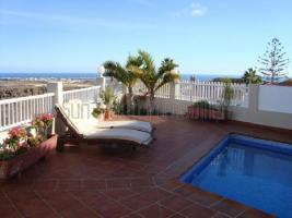 Foto 10 Modernes Haus mit Meerblick auf Gran Canaria zu verkaufen