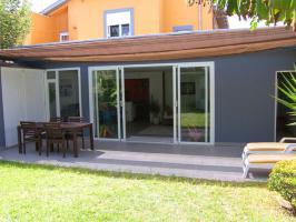 Modernes Haus mit Meerblick Gran Canaria zu verkaufen