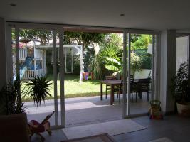 Foto 3 Modernes Haus mit Meerblick Gran Canaria zu verkaufen