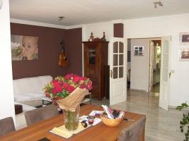 Foto 5 Modernes Haus mit Meerblick Gran Canaria zu verkaufen