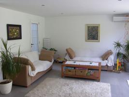Foto 8 Modernes Haus mit Meerblick Gran Canaria zu verkaufen