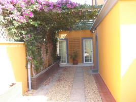 Foto 14 Modernes Haus mit Meerblick Gran Canaria zu verkaufen